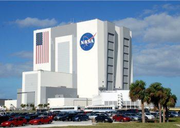 NASA Includes Jeff Bezos' Blue Origin for the Flight Opportunities Program