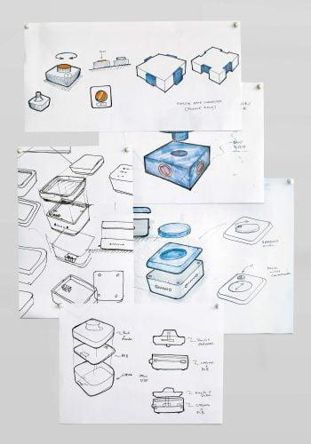 Project Bloks