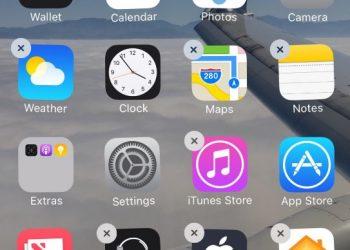 WWDC Day 1 Highlights – iOS 10