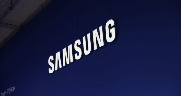 Desperate Samsung Has Fixed Its Eyes On The Next Target