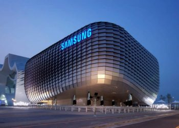 This is How Samsung Will Benefit From Joyent Acquisition