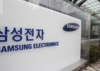 Samsung Wants to Dive Deeper in the World of IoT
