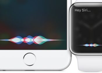 Apple's Siri Speaker May Top the List of WWDC 2016 Products