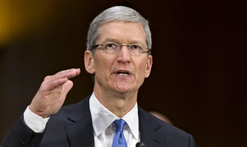 Suspend iPhone 6 sales