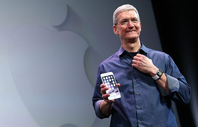 What Will Make the Upcoming iPhone 7 Biggest Money Spinner of Apple?