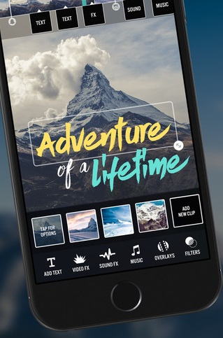Videorama Free App
