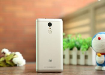 China's Xiaomi Acquires 1,500 Patents from Microsoft in a Bid to Broaden its Reach
