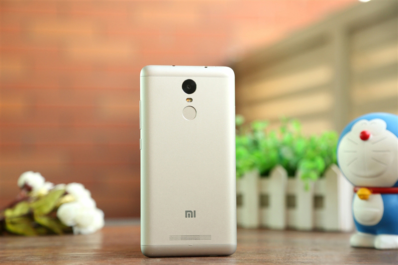 China's Xiaomi Acquires 1,500 Patents from Microsoft