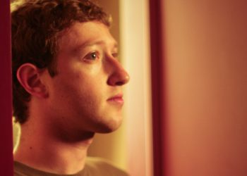 Even Mark Zuckerberg's Social Media Accounts are not Secure against Hackers