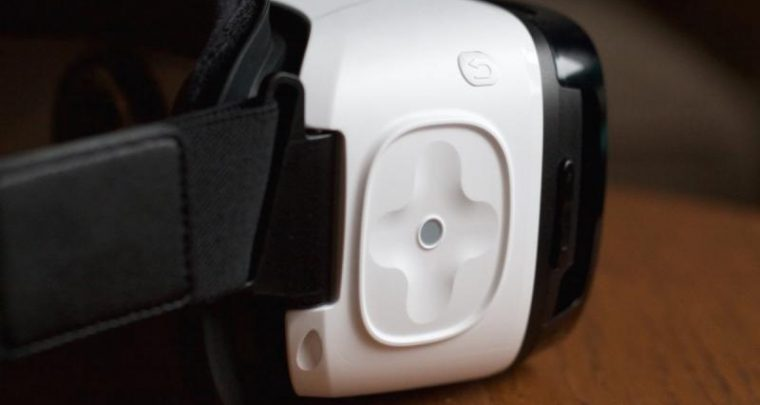 Getty Images Enters Virtual Reality Realm