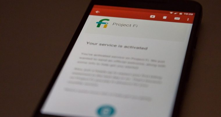 Google to Expand Project Fi Coverage and Speed through U.S. Cellular