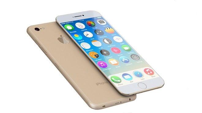 iPhone 7 worth buying