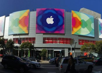Everything you need to know about Apple before WWDC 2016 conference