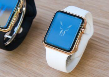 Technowize 'Apple Watch 2 Preview'