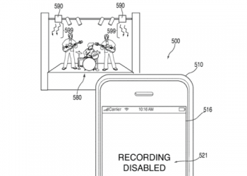 You Won't Be Able To Click Pictures At Concerts Anymore