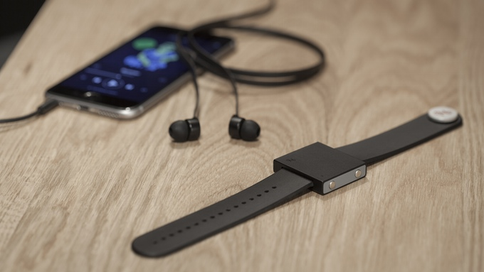 Basslet Review