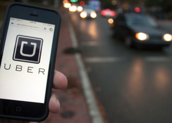 Uber Faces Criminal Charges in France