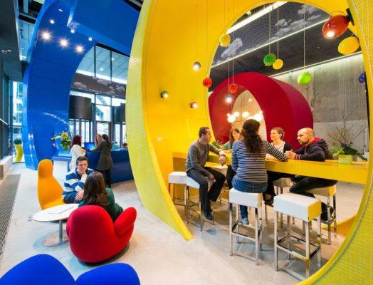 Google Acquires Startup Moodstocks