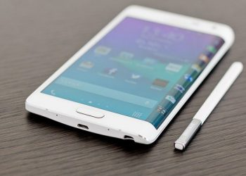 """Technowize """"Galaxy Note 7 Preview"""""""