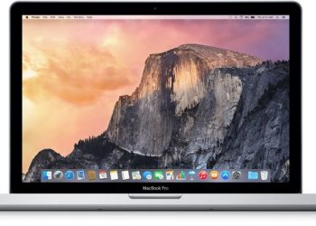 Technowize Preview : MacBook Pro 2016