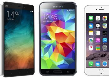 Can Redmi Note 4 Survive The Intense Battle Against Samsung & Apple?