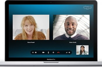 Skype Meetings Are Now Free Service For Small Businesses