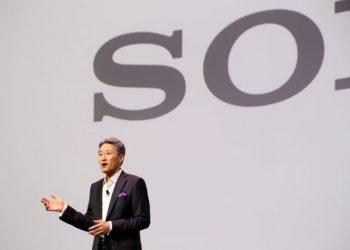 Sony Edging Towards Its Ultimate Smartphone Doom?