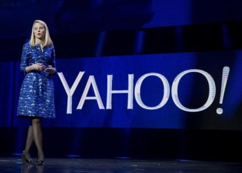 Ending Months of Speculations Verizon Buys Yahoo For $5 Billion