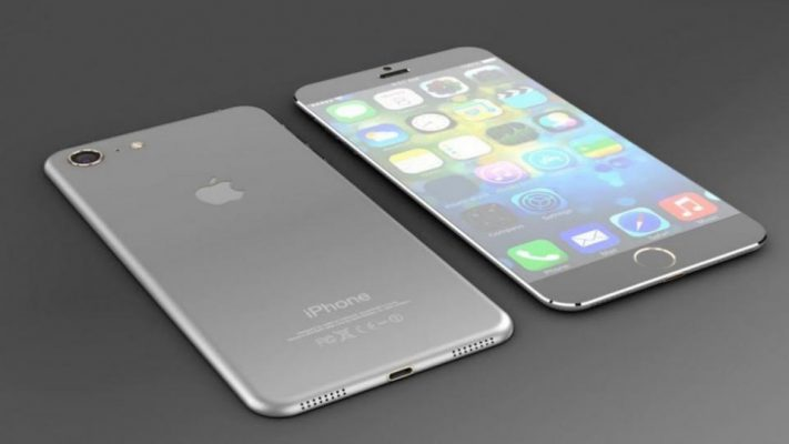 Are We Ever Going To Receive Some Interesting iPhone 7 Updates?