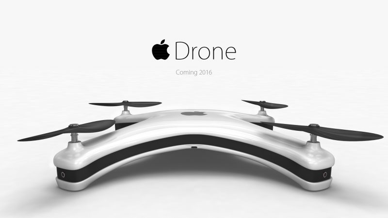 Most Anticipated Apple Products That Might Restore The Innovation