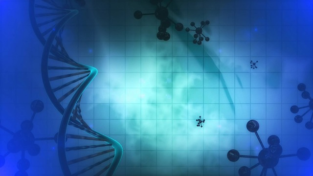 Geneticists Are Blooming With Genome Editing CRISPR-Cas9 System
