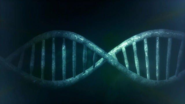 Geneticists