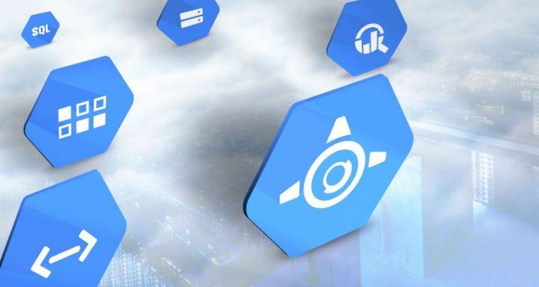 Google Buys Orbitera To Bolster Its Cloud Platform