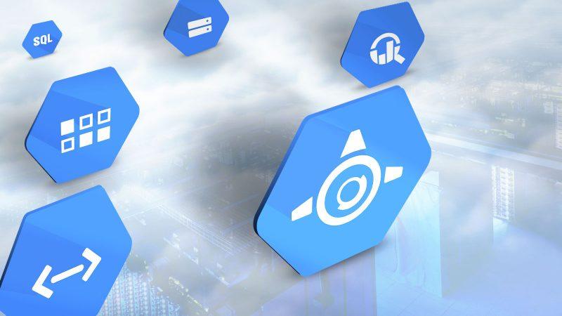Google Buys Orbitera - Google Cloud Services