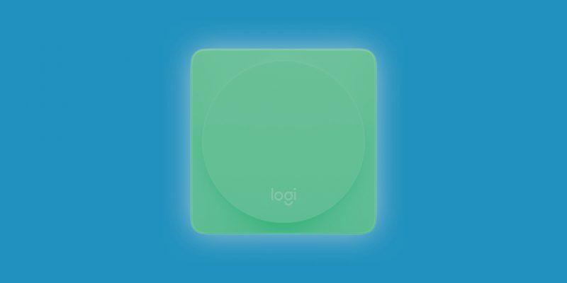 Logitech Switch