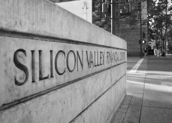 5 Harsh Realities About Silicon Valley