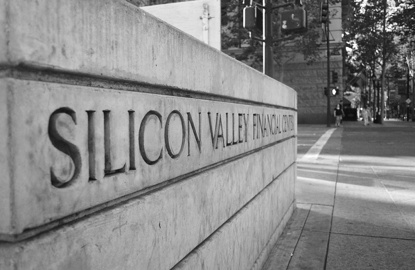 realities about silicon valley