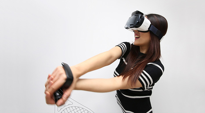Upcoming Virtual Reality Headsets