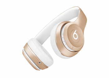 New Beats Headphones Will Debut Alongside iPhone 7 Next Week
