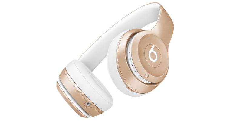 New Beats Headphones Will Debut Alongside iPhone 7 Next Week