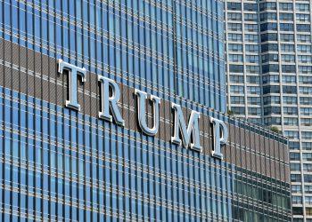 Civis Analytics Will Determine The Next US President