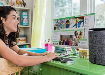 HP Pavilion Wave PC – A New Entrant to the Digital Lifestyle