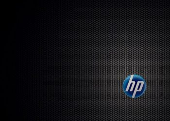 The HP Samsung Deal May Disrupt The Entire Printer Market Globally
