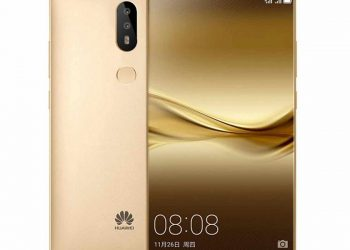 Excitement For Huawei Mate 9 Release On The Rise