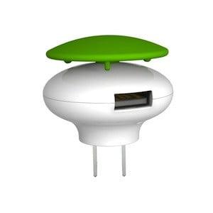 mushroom-greenzero