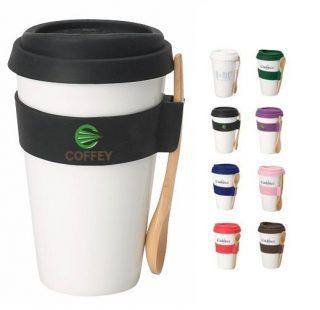 porcelain-travel-coffee-mugs