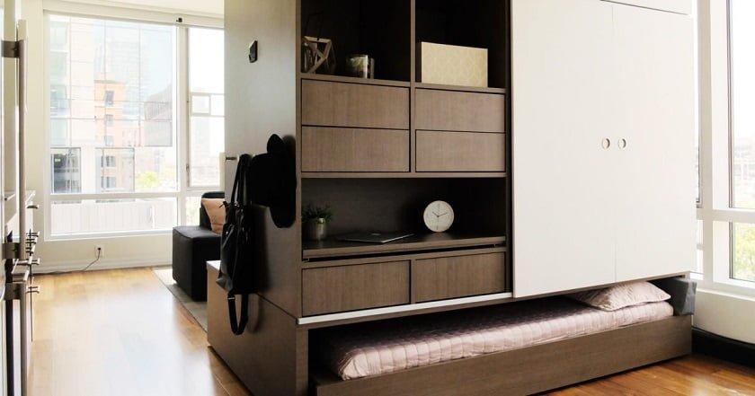 robotic-furniture-product-design