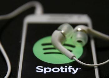 Spotify to Launch in the Second-Largest Music Market: Japan