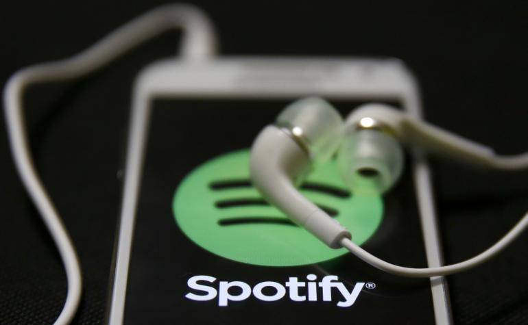 Spotify to Launch in Japan