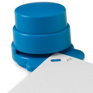 staple-less-staplers